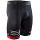 Compressport Underwear Multisport - Sous-vêtement - noir